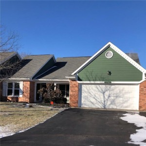 2910 Newport Bay Lane Unit 4 Indianapolis, In 46240