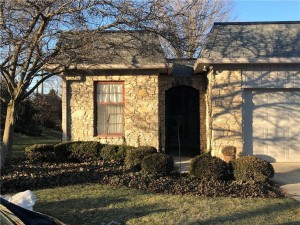 1062 Carters Grove Unit 1 Indianapolis, In 46260