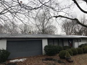 8750 Rosewood Lane Indianapolis, In 46240
