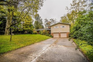 4709 Dickson Road Indianapolis, In 46226