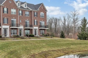 11900 Riley Drive Unit 5 Zionsville, In 46077