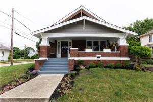 200 West Pearl Street Greenwood, In 46142
