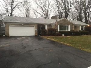 3846 Ashbourne Lane Indianapolis, In 46226