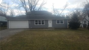 5421 West Smith Valley Road Greenwood, In 46142