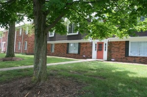 6454 Park Central Way Unit A Indianapolis, In 46260