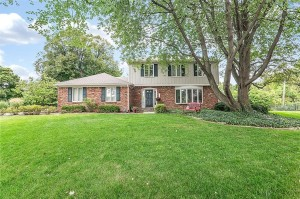 9043 Ironwood Court Indianapolis, In 46260