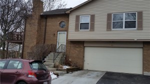2442 North Willow Way Indianapolis, In 46268