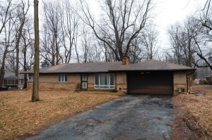 3610 Cheviot Place Indianapolis, In 46205