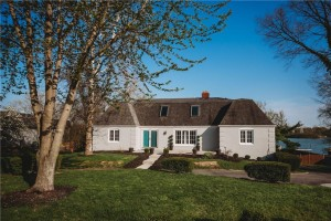 5475 Shorewood Drive Indianapolis, In 46220
