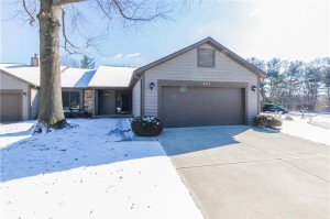 8133 Frisco Way Indianapolis, In 46240