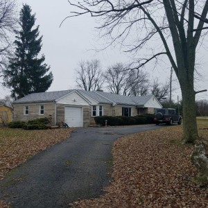 1410 West Smith Valley Road Greenwood, In 46142