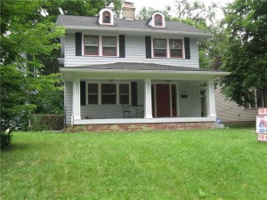 4565 North Guilford Indianapolis, In 46205