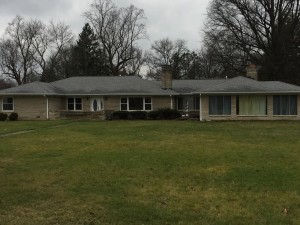 5590 Grandview Drive Indianapolis, In 46228