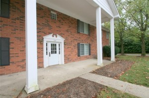 6514 Park Central Way Unit D Indianapolis, In 46260