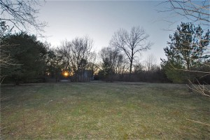 125 East 86th Street Indianapolis, In 46240
