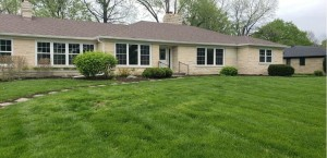7474 North Meridian Street Indianapolis, In 46260