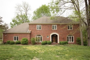 6356 West Deerfield Drive Greenwood, In 46143