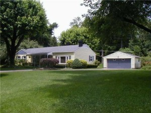 2708 East 67th Street Indianapolis, In 46220