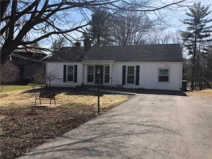 615 East 84th Street Indianapolis, In 46240