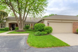 422 Bent Tree Lane Indianapolis, In 46260
