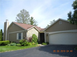 7411 Sylvan Ridge Road Indianapolis, In 46240