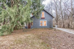 1831 West 60th Street Indianapolis, In 46228