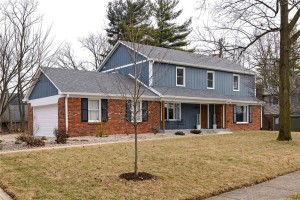 8639 Lancaster Road Indianapolis, In 46260