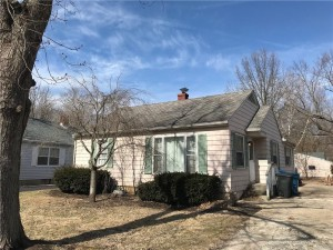 1816 East 65th Street Indianapolis, In 46220
