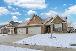 2645 Winter Hawk Road Greenwood, In 46143