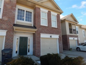 1597 Lacebark Drive Unit L Greenwood, In 46143