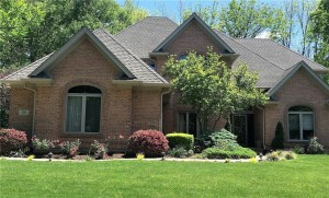 3855 Eagle Trace Drive Greenwood, In 46143
