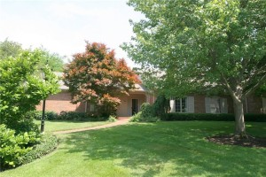 5032 Beaumont Way South Drive Indianapolis, In 46250