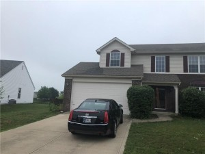 1051 Berrywood Drive Greenwood, In 46143