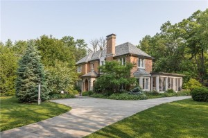 6130 Sunset Lane Indianapolis, In 46228