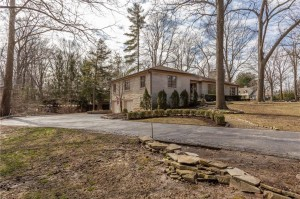 111 East 71st Street Indianapolis, In 46220