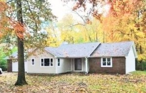 1075 Fleetwood Drive Indianapolis, In 46228