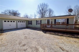 1870 South Us 421 Zionsville, In 46077