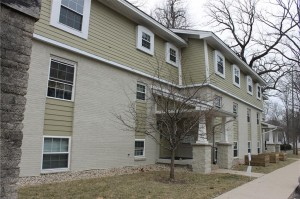 6280 Crittenden Avenue Indianapolis, In 46220