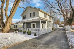 1035 Helen Drive Indianapolis, In 46240