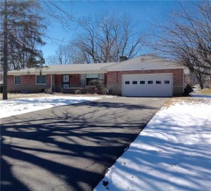 5012 Dundee Circle Indianapolis, In 46226