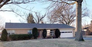 9404 North College Avenue Indianapolis, In 46240