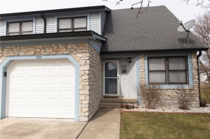 1180 Anthony Court Greenwood, In 46143