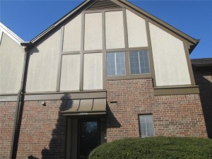 3852 Knollton Road Indianapolis, In 46228