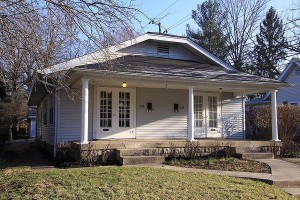 622/624 East 56th Street Indianapolis, In 46220