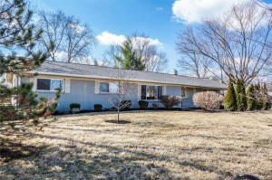 6150 Roberts Place Indianapolis, In 46220