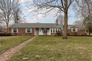 5640 East 79th Street Indianapolis, In 46250