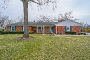 6328 Graham Road Indianapolis, In 46220