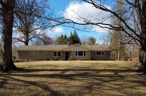 5064 Olympia Drive Indianapolis, In 46228