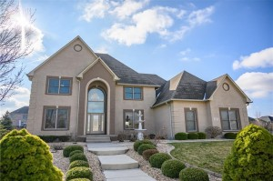 5432 Ashby Court Greenwood, In 46143