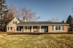 5050 Fall Creek Road Indianapolis, In 46220